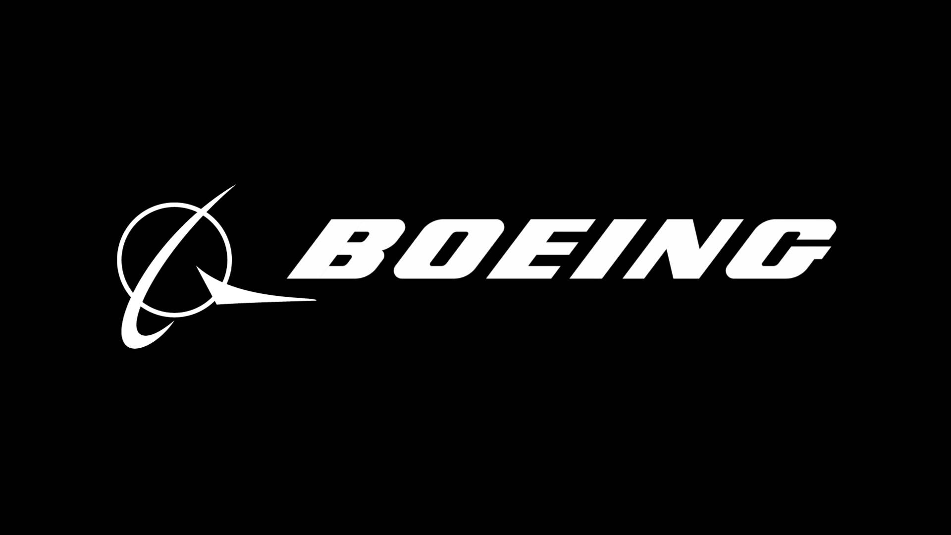 Best Auto Recovery >> This is Boeing's revolutionary aerial refueler for the MQ ...