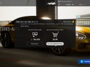 Gran Turismo Sport mictrotransactions