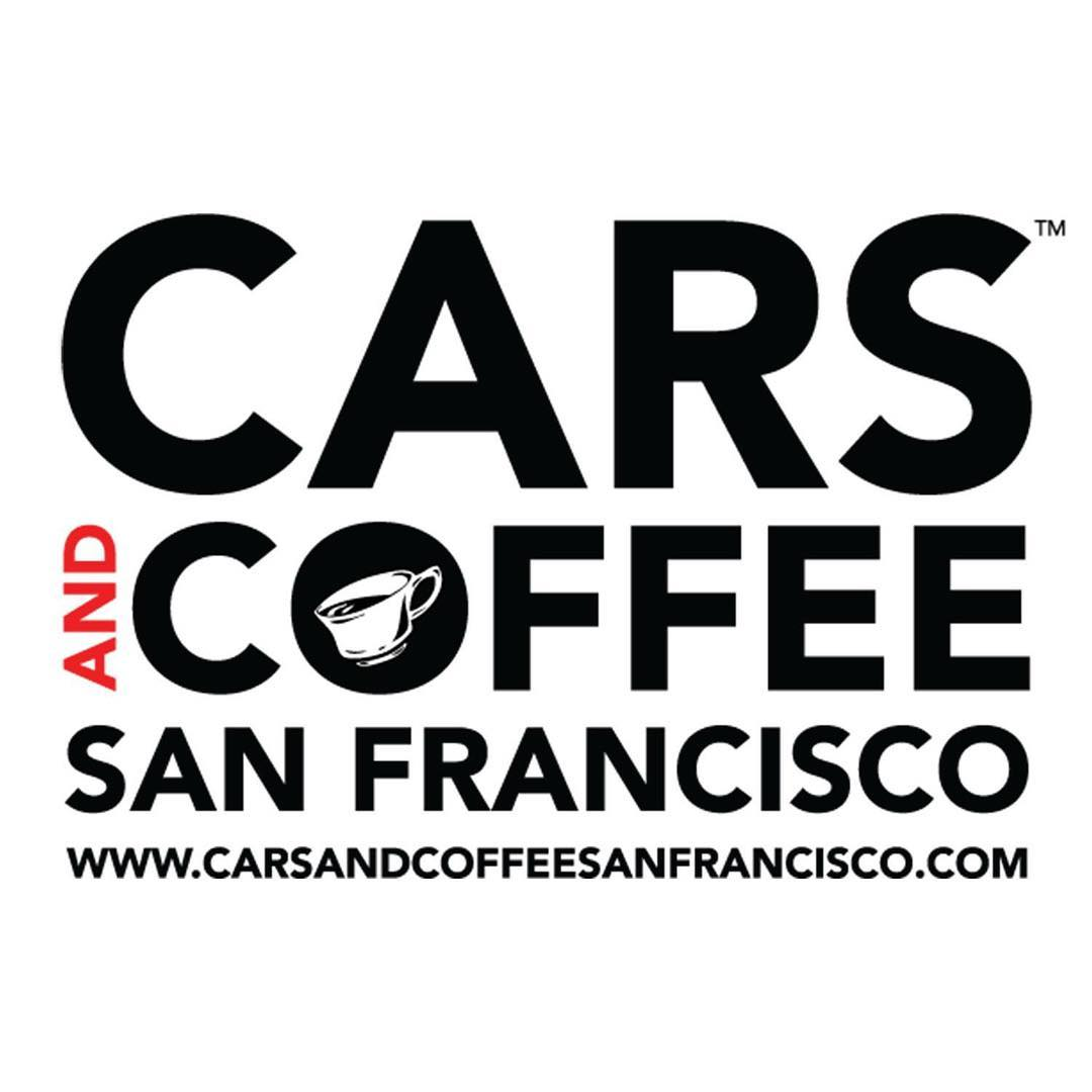 SF Cars and Coffee