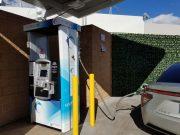 Air Liquide Anaheim