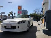 Honda S2000 Cheap