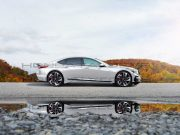 TLX rendered