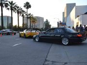 Wekfest San Jose fail stanced