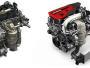 Here's what makes the K20C2 different from the K20C1
