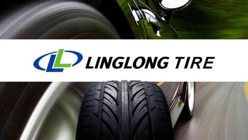 Who makes LingLong tires and are they any good?